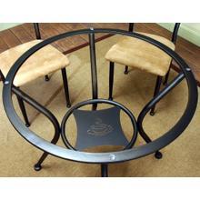 Maxwell-42 Table Base