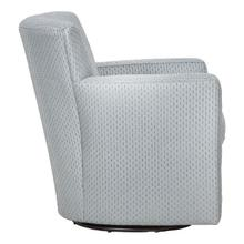 View Product - Paterson Swivel Chair