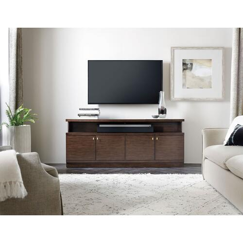 Home Entertainment Atelier Entertainment Console