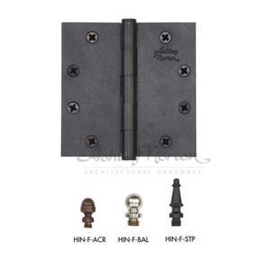 HIN4545 Product Image