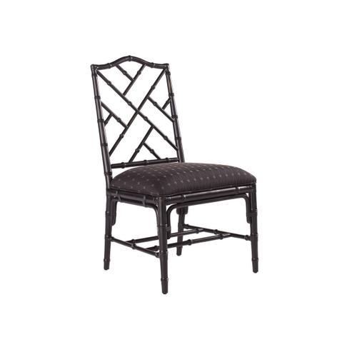 Tommy Bahama - Ceylon Side Chair
