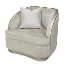 View Product - Matching Chair