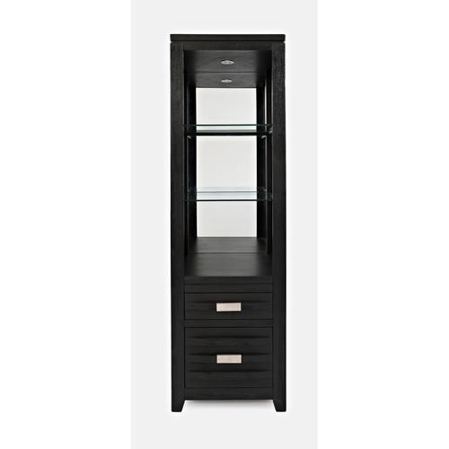 """Product Image - Altamonte 22"""" Pier Unit"""