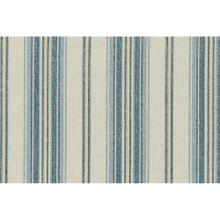 See Details - 3002-053 WALEVIEW COBALT