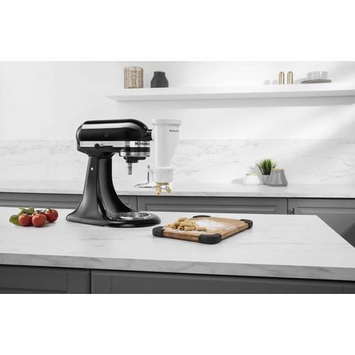 KitchenAid Canada - Gourmet Pasta Press - Other