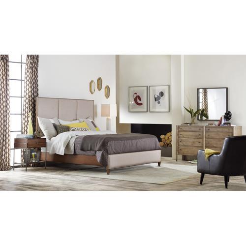Hooker Furniture - Studio 7H Annika Dresser