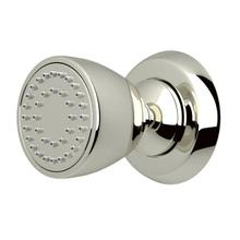 Holborn Single-Function Body Spray - Polished Nickel