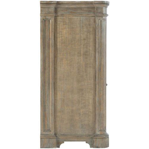 Villa Toscana Dresser in Criollo (302)
