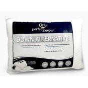 Perfect Sleeper Down Alternative Pillow