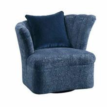 See Details - Kaffir Chair