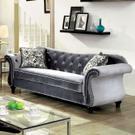 Jolanda Sofa Product Image