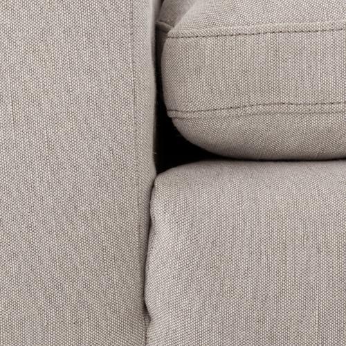 """Plume Sofa-96"""""""