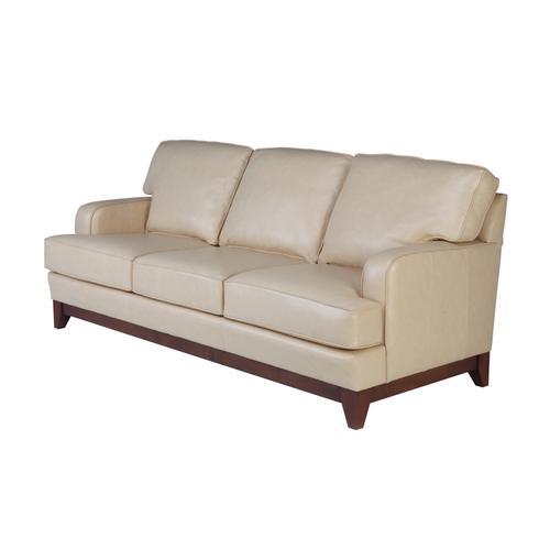 Gallery - Eastman Sofa
