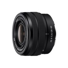See Details - 28-60mm F4-5.6 Full-frame Compact Zoom Lens