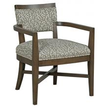 View Product - Keller Arm Chair