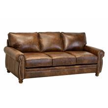 See Details - L456, L457, L458, L459-60 Sofa