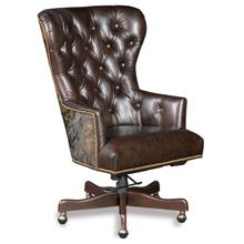 See Details - Katherine Home Office Chair