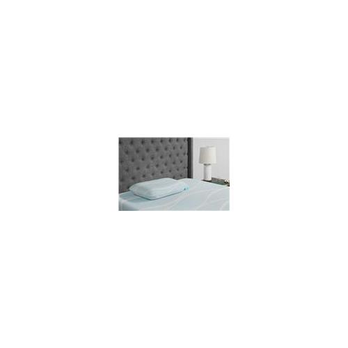 TEMPUR-breeze ProLo Pillow - Queen