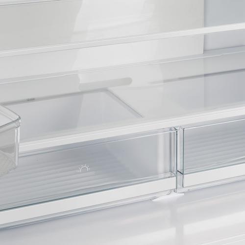 """Moena - 36"""" Fench Door Refrigerator 19cu.ft"""