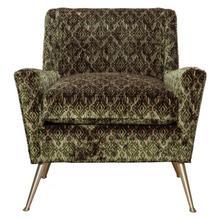 View Product - Rivoli Lounge Chair