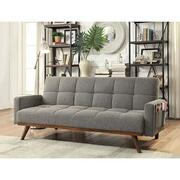 Nettie Futon Sofa Product Image