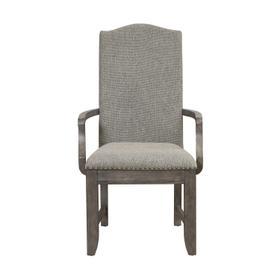 Lasalle Arm Chair