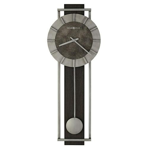 Howard Miller Oscar Wall Clock 625692