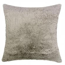 See Details - Hilary Accent Pillow
