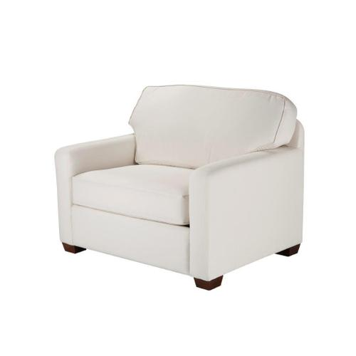 Gallery - Madison Chair