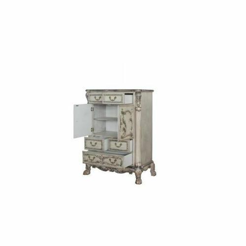 Acme Furniture Inc - Dresden Chest