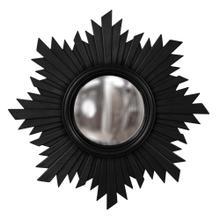 View Product - Euphoria Mirror - Glossy Black