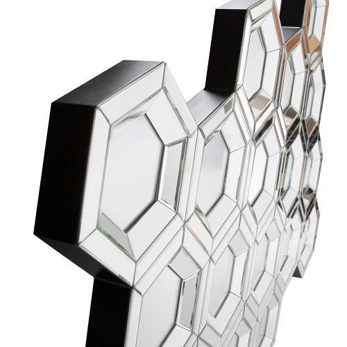 Howard Elliott - Zircon Mirror