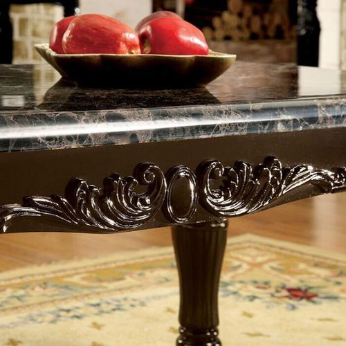 Gallery - Brampton Sofa Table