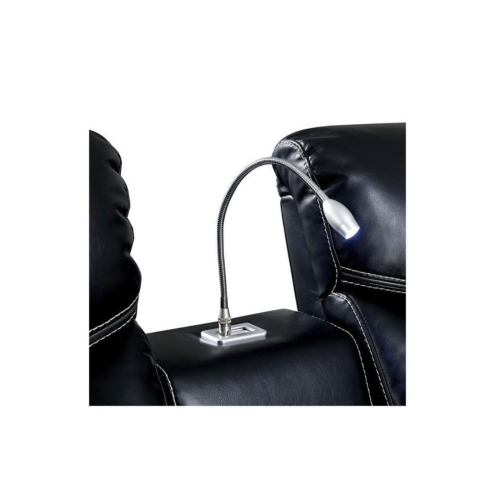 Product Image - Sirius Sofa