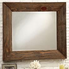 Coimbra Mirror