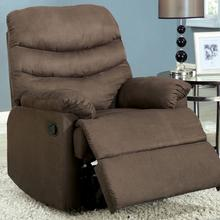 See Details - Pleasant Valley Recliner