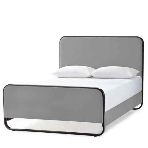 Godfrey Designer Bed
