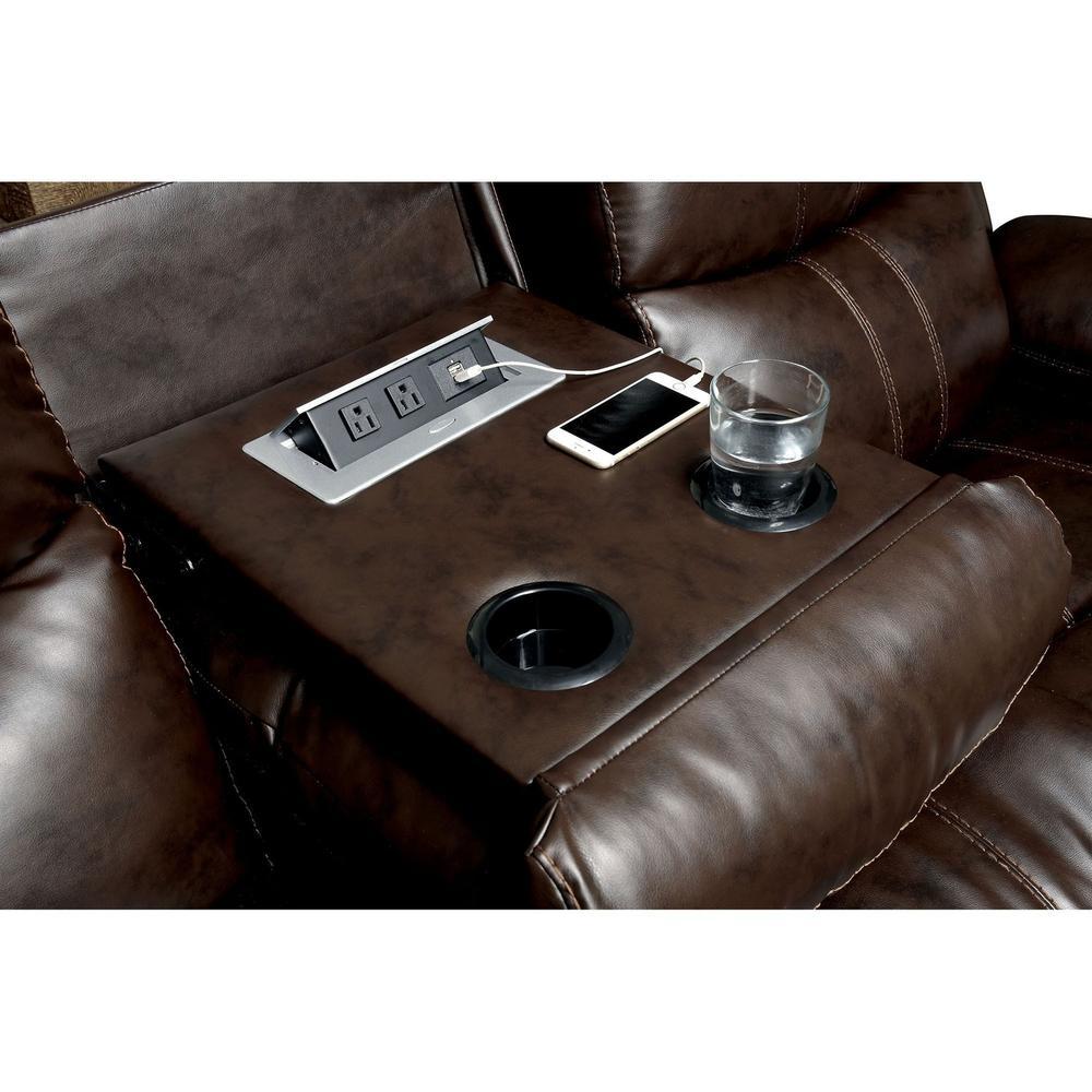 Product Image - Listowel Sofa