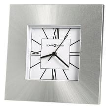 Howard Miller Kendal Table Clock 645749