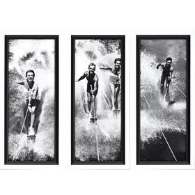 Water Ski Splash S/3