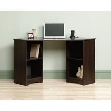 See Details - Corner Desk