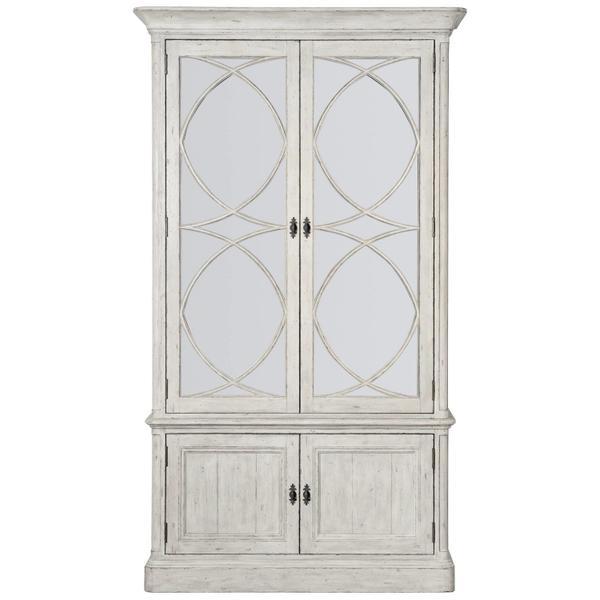 See Details - Mirabelle Cabinet