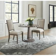 See Details - Woodlands Foyer Accent / Dining Table