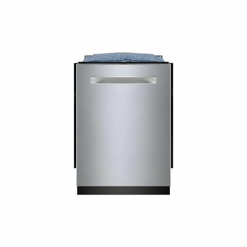 500 Series Dishwasher 24'' Stainless steel SHP865ZP5N