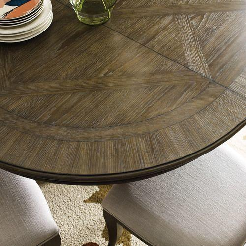 Gallery - Anson Buxton Dining Table
