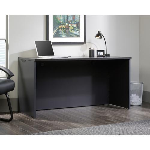 419600 In By Sauder Gainesville Fl, Sauder Office Furniture Via Collection