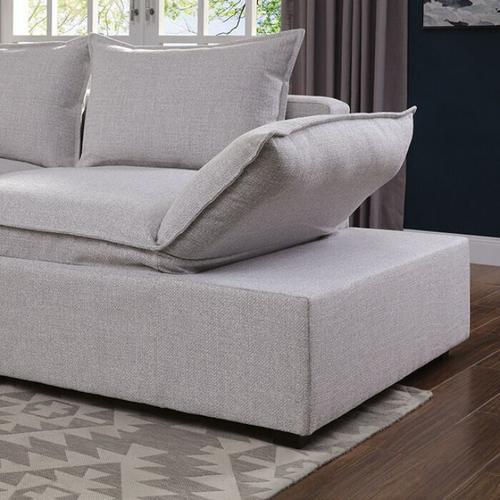 Furniture of America - Arlene Sectional