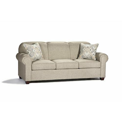 McClain Chair