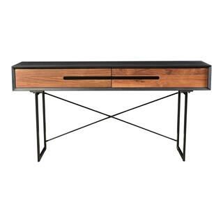 Vienna Sofa Table