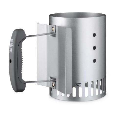Compact Rapidfire® Chimney Starter
